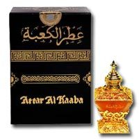 Attar Al Kaba - Perfume (Brand NEW) Best Seller