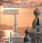 Key to the treasures of Jannah ( Islamic Book ) HB